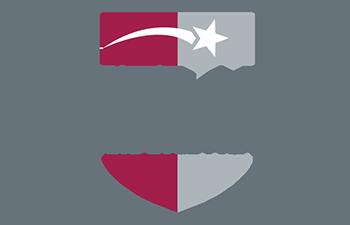 Eastland Performance Academy