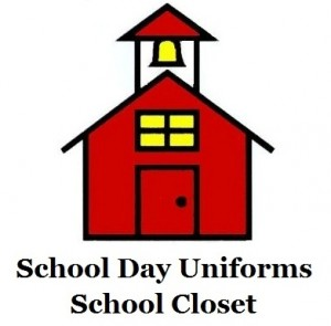 Link to School Day Uniforms School Closet Store