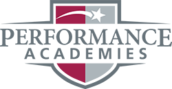 Columbus Preparatory and Fitness Academy